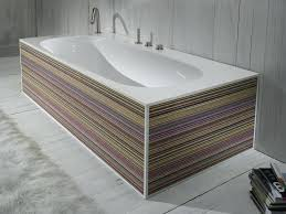 Bathtub Liner Home Depot Canada by Bathtub Liners Home Depot Shower Inserts Wall Bath Reviews