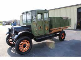 1925 REO Truck For Sale | ClassicCars.com | CC-1095841 Auctions 1931 Reo Speedwagon Owls Head Transportation Museum Rusty Old Speed Wagon On Route 66 In Towanda Illinois Flickr Reo Truck Stock Photos Images Alamy Reo Speedwagon Wallpaper Adam Pinterest Hemmings Find Of The Day 1952 Dump Truck Daily Year1936 Make Modelspeedwagon That Moves Me Our Collection Re Olds Lot 56l 1914 Model J 2 Ton Vanderbrink 1928 Pickup Trucks 33 Build W A Twist Page 8 The Hamb