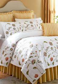 biltmore whitney quilt collection belk