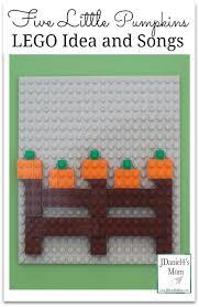 Halloween Pumpkin Coloring Ideas by 122 Best Pumpkin Theme Images On Pinterest Halloween Activities