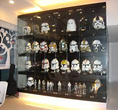 Star Wars Room Decor Diy by Star Wars Room Decor Ideas Throughout Bedroom Inspirations Gallery