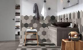 ragno rewind hexagon wall and floor tiles rubble tile apinfectologia