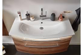 badezimmer speed in charleston eiche mit keramik waschtisch