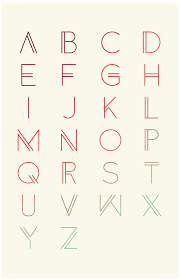 Anders Best Free Logo Fonts 008