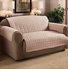 Walmart Sofa Covers Slipcovers by Living Room Magnificent Pet Furniture Covers Couch Covers