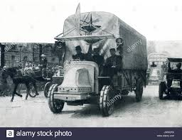 World War I - The French Aeroplane In Its Automobile Conveyance. Of ... Military Items Vehicles Trucks Youth For Human Rights Volunteers In 40 Nations Declare Our 12 Hours Of Cummins Diesel Engine Sound Idling Dodge Ram Truck Rmr Faest Ls Truck Breaks Track Record Youtube Used Trucks Sanford Orlando Lake Mary Jacksonville Tampa And 2 What Is The United Declaration On 2ton 6x6 Wikipedia Home Facebook 2016 Gmc Cars Sale Davenport Fl 33897 Autotrader World War I The French Aeroplane Its Automobile Conveyance Of Burlington Nc 1st Auto