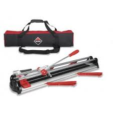 Rubi Tile Cutter Spares by Rubi Star Max Tile Cutter