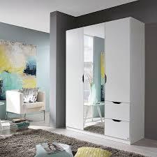 schlafzimmermöbel kaufen bis 75 rabatt möbel 24