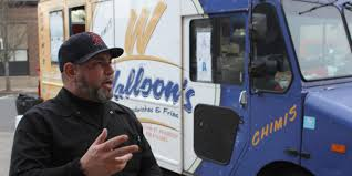 Can Lynn Build Its Own Faneuil Hall? This New Marketplace Is Going ... Regular Build Your Own Food Truck Fridays Devilish Bites At Cart Wraps Wrapping Nj Nyc Max Vehicle Are You Financially Equipped To Run A 12 Great Trucks That Will Cater Portland Wedding Design Roaming Hunger Foodtruck 8 Truck Pinterest And Luv Pizzas Pizza Catering Miami Austin Challenge Detours Chef Units Food Trucks App Preview Youtube Budget Trailers Kendall Doral Solution