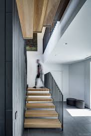 The 25+ Best Outside Stairs Ideas On Pinterest | Concrete ... 25 Unique Staircase Designs To Take Center Stage In Your Home Wood Stairs Interior Design Design Ideas Electoral7com Best Spiral Designer Staircases Staircase Ideas Featured On Archinectcom Marvellous Modern Amazing Of 20 Glass Wall With A Graceful Impact On The 27 Really Cool Space Saving Digs Capvating Metal Step Ladders Floating 100 Houses For Homes Minimali