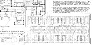 World Architecture Park Avenue Floor Plans And December Parking