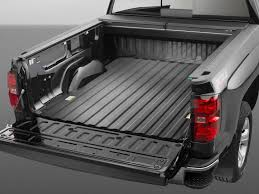 WeatherTech Underliner Truck Bed Liner - Fast Shipping! Polyurethane Truck Bed Liners In Eau Claire Wi Tuff Stuff Large Selection Installed At Walker Gmc Beauteous Ever See A Liner Paint Pics Chevy Calls Out Ford For Using A Liner Its Truck Bed Test Ram Trucks Adds Sprayon Bedliner To The Factory Order Sheet Ramzone Bedrug Btred Pro Lvadosierra Short Sprayling Hilux Under Rail Toyota Cover 16on Pick Up Double Cab 052015 Over Load Bedliner Wikipedia Ultra Bedliners Trux Unlimited Troywaller Armadillo Spray On