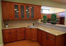 light wood shaker kitchen cabinet shaker kitchen cupboards