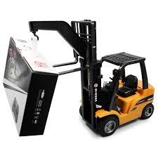 HUINA 1577 2-in-1 RC Forklift Truck / Crane RTR 2.4GHz 8CH / 360 ... 118 5ch Remote Control Rc Crane Heavy Cstruction Lifting Truck Car 6 Channel Electric Wireless Toy Flatbed Semi Trailer 24g 120 Toys For Kids Pickup Rc Tow Vehicles For Boys 4 Wheel Drive Authorized Mercedes Lego Ideas Lego Pneumatic Scania Logging C51013w Mobile Time Toybar Dickie Mega Set With Cars Trucks Planes Baby Suppliers And Manufacturers At Whosale Huina 1577 2in1 Forklift Rtr 24ghz Silverlit Power In Fun Deluxe Builder Mini Fork Lift Radio