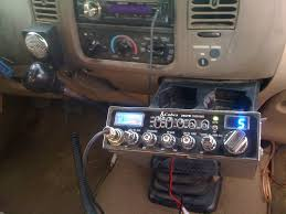 CB Radios Whos Got Em Cobra Cam 89 My First Cb Radio Amateur Radio Pinterest Radios For Suburban Chevrolet Forum Chevy Enthusiasts Forums Choosing The Best Cb Antenna Medium Duty Work Truck Info Gear Lvadosierracom My Installation Mobile Electronics Caucasian Semi Driver Talking On With Other Whos Got Em Black Vehicle Intercom Free Image Peakpx Archives Not Your Average Engineer Trail Communications Basics Drivgline Hook Up Who Uses And Why
