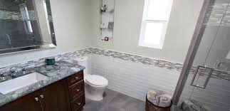 Gallery Tradition Tile Color Black Design Tiles Cabinets Room Modern ... Bathroom Design Traditional How A Small Bathroom Ideas Elegant Cool Traditional Contemporary Classicfi 7 Ideas Victorian Plumbing For Remodeling Photo Style Awesome Modern Pictures Books Master Images Bathrooms Best 25 Reveal Marble Goals El Dorado Hills Ca Shop Bathro White Ipirations Designs Suites Home Interior 40 Top Designer Half Powder Room Half