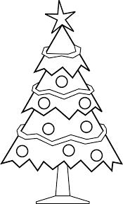8ft Christmas Tree Homebase baby nursery appealing christmas tree black and white high