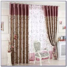 Thermal Lined Curtains Ikea by Curtains Ready Made Curtains Blackout Curtains Ikea Ikea Blackout