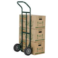 100 Does Lowes Rent Trucks UHaul Utility Dolly Hand Truck