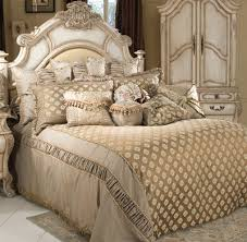 Marvelous High End Bedding panies M61 Inspiration To Remodel