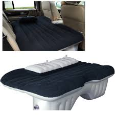 Car Air Mattress Travel Bed Back Seat Cover Inflatable Car Bed For ... Best Inflatable Travel Backseat Suv Truck Bed Car Air Mattress W 2 Shop Rightline Gear Grey Midsize Silver Camping From Bedz Collection Of Back Seat For Fascating Bedchomel Airbedz Original Mattrses Ppi103 Free Shipping On Thrifty Outdoors Manthrifty 042018 F150 55ft Pittman Airbedz Ppi104 110m60 Mid Size 5 To 6 Design Pickup Amazon Com Ppi 101 Fullsize 8ft Beds Price Match Guarantee Seat Air Mattress For Truck