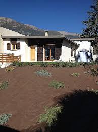 chambre hote embrun chambre hote embrun unique villa tout confort embrun 300m du plan d