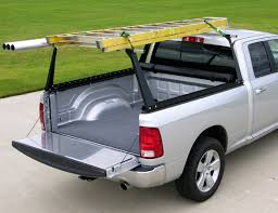 Access Adarac Truck Rack, Access Truck Bed Rack Truck Guide Gear Universal Pickup Rack 657782 Roof Racks Apex Steel Overcab Rack And 4x4 Utility Body Ladder Inlad Van Company For Pickup Trucks Ford Short Beddhs Storage Bins Ernies Inc Americoat Powder Coating Manufacturing Orange Ca Weatherguard Weekender Mobile Living Suv Dewalt Alinum Contractor Which Is The Best For Me Youtube Adjustable Headache Discount Ramps Aaracks Single Bar Extendable