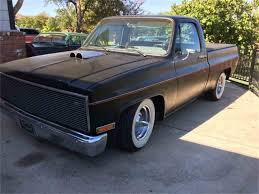 1985 Chevrolet C10 For Sale | ClassicCars.com | CC-1076141 San Antonio Diesel Performance Parts And Truck Repair 2018 Chevrolet Colorado For Sale In Lifted Ford Trucks For In Texas Best Resource The Images Collection Of With Porch Brand New Anvil Near San Antonio Karma Kitchen Food New At Red Mccombs F150 Nissan Titan Sl Sale Richardson Bros Floresville Serving Seguin Chevy Silverado 2500 Used Tx On Buyllsearch Kahlig Auto Group Car Sales Pro4x