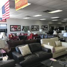 National Furniture Liquidators Clearance Center 19 s