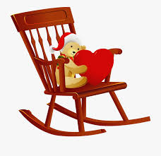 Rocking Chair - Rocking Chair Clipart Png #1442120 - Free ... Illustration Featuring An Elderly Woman Sitting On A Rocking Vector Of Relaxed Cartoon Couple In Chairs Lady Sitting Rocking Chair Storyweaver Grandfather In Chair Best Grandpa Old Man And Drking Tea Santa With Candy Toy Above Cartoon Table Flat Girl At With Infant Baby Stock Fat Dove Funny Character Hand Drawn Curled Up Blue Dress Beauty Image Result For Old Man 2019 On Royalty Funny Bear Vector Illustration