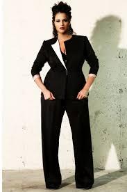 633 best plus size women u0027s fashion images on pinterest forever