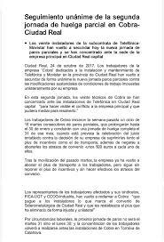 BOEes Documento BOEA201712613