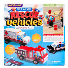 Amazon.com: Made By Me Rescue Vehicles By Horizon Group USA: Toys ... 27 Best Diy Firepit Ideas And Designs For 2018 Fire Truck Kids Engine Video For Learn Vehicles Eone Custom Apparatus Trucks How To Build A Bunk Bed Httptheowrbuildernetworkco Airport Crash Kronenburg Bv Videos Station Compilation Rosenbauer Pumper 15 Ingredients Building The Perfect Food Make Trailers Use Our Builder Free Tanker Your Own Childs Single Firetruck Bed Plans Fun To Build