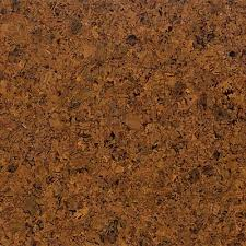 cork tiles for flooring buy cork flooring amcork