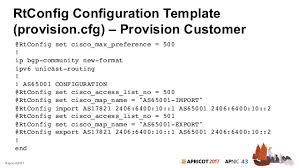 Attrs Help Desk Fax Number by Securing Internet Routing Rpsl U0026 Rpki