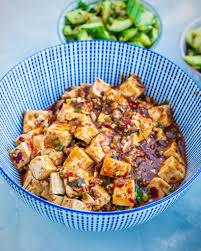 fulilai authentisch chinesische küche in berlin berlin