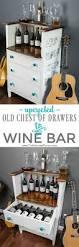 Pizzeria Dresser Wi Hours by 25 Best Wine Bars Ideas On Pinterest Wine Display The Wine