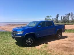 Review: 2018 Chevrolet Colorado Zr2   Haligonia.ca These Are The Most Popular Cars And Trucks In Every State Used Trucks Under 1000 Amazing Cheap Cars Auckland Fords Decision To Sell Only 2 Car Models Us Is Brilliant 5 Great Alltime That Still This Day The Best Tow Truck Towing Service Chicago Call Us For All Best Truck Driving Schools In Southern California Pick Em Up 51 Bow Before 10 Most Badass Custom On Planet Maxim Top Chevy Pickups Of All Time 1947 Series 3100 Bullnose 1 Stop Auto Ford F150 Class Concordville Nissan New Dealership Glen Mills Pa 19342 What Bestselling Of Carrrs Portal
