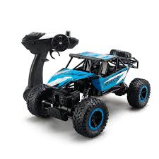 100 Remote Controlled Truck Amazoncom RC CarToyPark 114 Scale 24Ghz 4WD Control