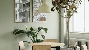 wohntrends natürlich und grün imm cologne magazin imm