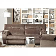 nobel plush living room reclining sofa loveseat 118109