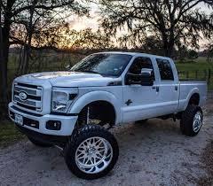 100 Lifted Trucks For Sale In Utah F 2013 Ford Diesel Trucks Lifted Platinum Show Truck For Sale