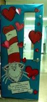 Dr Seuss Door Decorating Ideas by Love This Dr Suess U0027 Birthday March 2nd Idea Not Sure If I