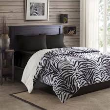 Leopard Print Bedroom Decor by Leopard Print Bedroom Decorating Ideas Home Interior Design Ideas