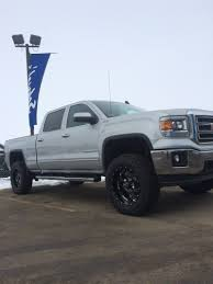 2015 GMC Sierra! #Schwabcustomtruck #Schwabchevrolet. Comes ... 0410 Bmw X3 Nerf Step Bars Truck Running Boards Black Onki Wheel To Wheel Running Board Question Diy Auto Spray Paint How To Home Pating Video Stainless Steel For Trucks Drop Limited Trim Boards On 64 Box Amazoncom Lund 22858768 Chrome 5 Oval Bent Set Of 2 Westin R7 Autoaccsoriesgaragecom 2013 Ram 1500 Hd Wallpaper 47 And Specialties Quality Amp Research Powerstep Hdware Nerfboard Iboard 6 Matte Fit 0718 Lvadosierra