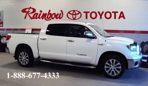 2013 Toyota Tundra | BattlefordsNOW Classifieds Then And Now 002014 Toyota Tundra 2013 Trd Off Road Exterior Interior Walkaround Used Tacoma 2wd Double Cab V6 Automatic Prerunner At Certified Preowned Base Px1213 Peterson Sport Autoblog For Sale In Amarillo Tx Lifted Black Cool Pinterest Tundra 5 October 2015 Mad Ogre 072013 Pocket Style Fender Flare Frontrear Kit 10 Facts That Separate The From All Other Truck Grade 46l V8 Warner Robins Ga