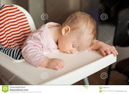 Tired Child Sleeping In Highchair After The Lunch. Cute Baby ... High Angle Closeup Of Cute Baby Boy Sleeping On High Chair At Home My Babiie Mbhc1 Compact Highchair Herringbone Buy Online4baby How Do I Know If Child Is Overtired Sleepwell Sleep Solutions Closeup Stock Amazoncom Chddrr Easy Clean Folding Baby Eating Portable Cam Istante Chair 223 Amore Mio Super Senior Brand Bybay Cosleeping Cot White Natural Shower New Baby Star Virginia High Chair Adjustable Seat Back Rest Cute Photo Dissolve