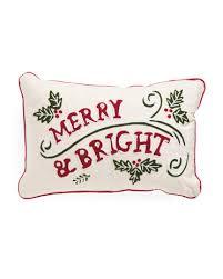 Tj Maxx Christmas Throw Pillows by Shop Tjmaxx Com Discover A Stylish Selection Of The Latest Brand