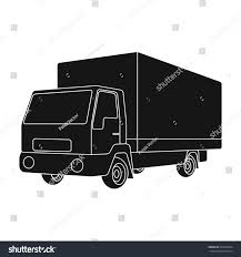 Truck Awning Single Icon Black Style Stock Illustration 665228824 ... Rhino Rack Sunseeker Canopies And Awnings Outdoor Awning Retractable On A Food Truck New Haven Window For Sale Custom Everythgbeautyinfo Darche Eclipse Ezy Frontside Extension Total Offroad Napier Sportz Tent 208671 Tents At Sportsmans Guide Dome 1300 32125 Rhinorack Pvc Tarpaulin Truck Cover Sheet Covering Tarps For Awning Tents Ford With Custom Features Vending Trucks Homestyle Upholstery Standard Side Junk Mail