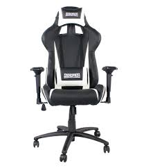 Sidemen XIX GT Omega Pro Racing Office Chair Costco Gaming Chair X Rocker Pro Bluetooth Cheap Find Deals On Line Off Duty Gamers Maxnomic Dominator Gamingoffice Gaming Chair Star Trek Edition Classic Office Review Best Chairs Ever Maxnomic By Needforseat Brazen Shadow Pc Chairs Amazoncom Pro Breathable Ergonomic Rog Master Akracing Masters Series Luxury Xl Blue Esport L33tgamingcom Vertagear Pline Pl6000 Racing